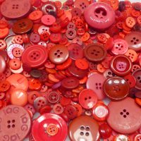 buttons_red