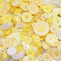buttons_yellow