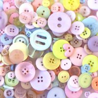 buttons_pastel