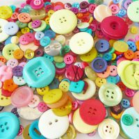 buttons_bright