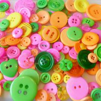 buttons_neon