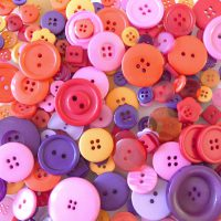 buttons_berry