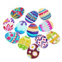 easterbuttons1
